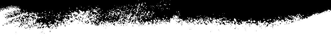 五四特刊   莫大青年学子们在行动 (下)7927 作者:留俄学生总会 帖子ID:19931 留学,俄罗斯