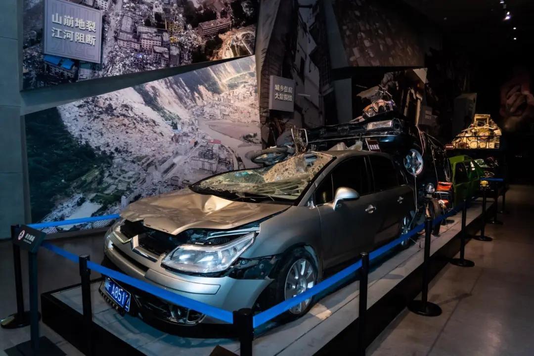 原厂10万元合资SUV,除了XR-V和Binzhi,还有哪些车型?