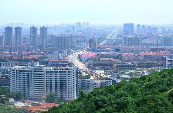 江西各市gdp排名_虔城赣州的2020年一季度GDP出炉,在江西省内排名第几?