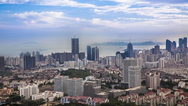 天津gdp历年_天津市一季度GDP创近年最快增幅