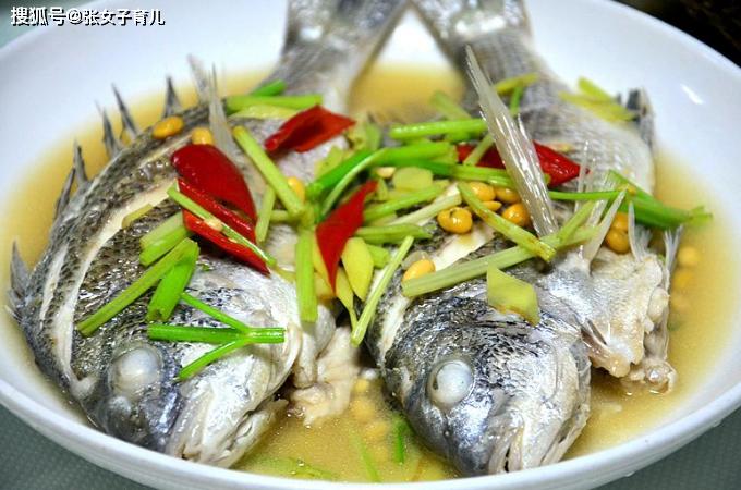 原创宝宝常吃鱼更聪明,但这3种鱼肉最好少给孩子吃,弊大于利