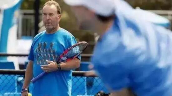 男网50大球星之蒂姆:三亚先生悲剧 追逐生涯首冠