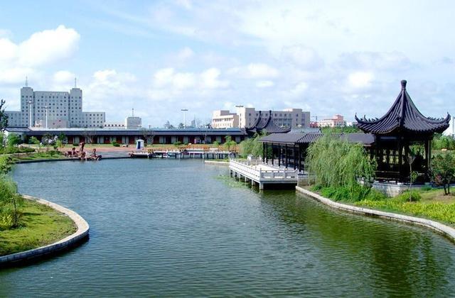 """2020盐城名县区的gdp_盐城有望""""合并""""的2个县,一旦成功,或将成为2线城市"""
