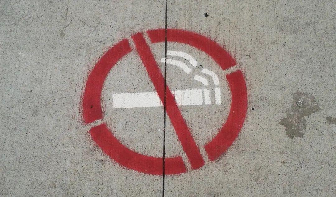 人到中年只需3个改变!26年随访研究发现,戒烟、运动和减重三个措施与女性中风风险下降1/4有关丨临床大发现