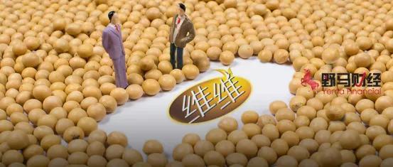 """调查原创""""豆奶大王""""被调查 刚自曝股东占用资金近10亿"""
