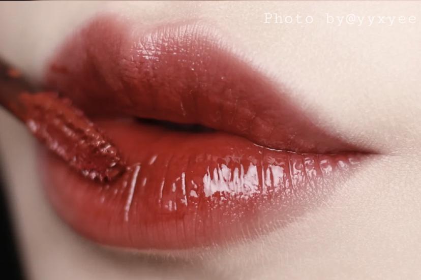 这些果汁唇釉不仅想要我的钱包,还想骗我的初吻!
