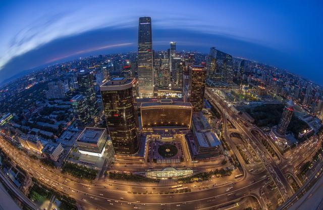 4月楼市差异化复苏:头部房企快速反弹,时代中国等企业乏力销售乏力