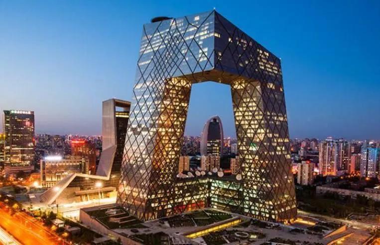 十大消费城市出炉,上北广居前三-新经济