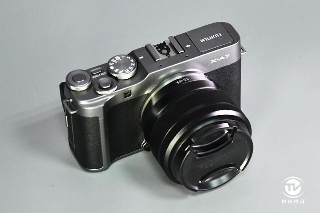 摄影玩家专属装备富士X系列数码相机呈现卓越性能与多样玩法