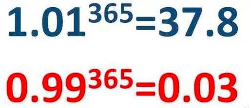 15f30a5ac0f6468abea6153661b5bd7d.png