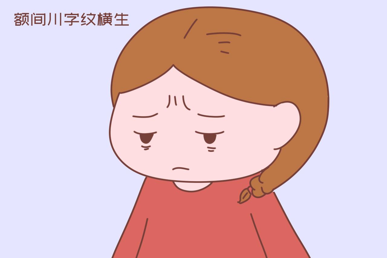 原创生娃后宝妈是否幸福,从脸上就能看出来,多贵的护肤品都掩盖不了