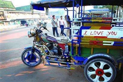 老挝国土面积和人口_老挝冷知识10则:机场日本建的,高楼中国盖的,只有美食是