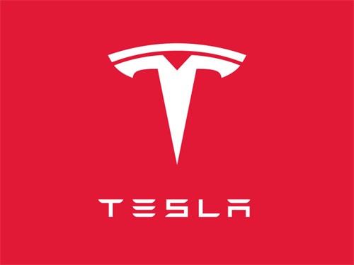 马斯克:特斯拉将推迟新跑车的交付