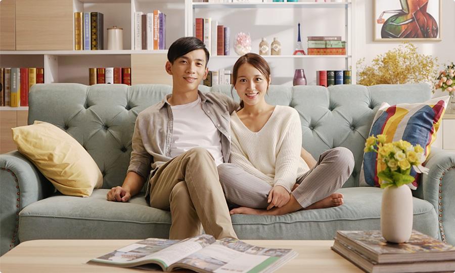 公司美窝家装:拿到贝壳投资 致力于让家装行业拥有真正的品牌