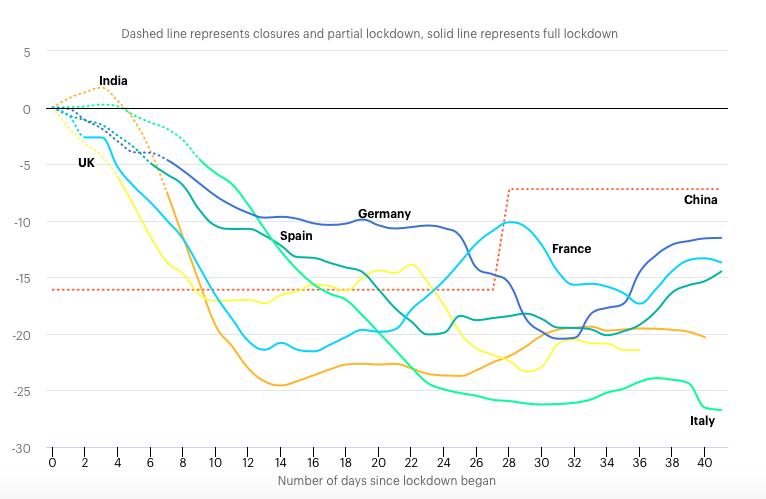 """欧洲为何再现""""负电价""""?电厂真的要贴钱给用户吗?"""
