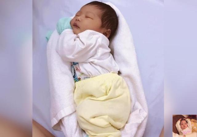 别再这样哄宝宝睡觉了!推荐三个哄睡小妙招,宝宝睡得香也健康