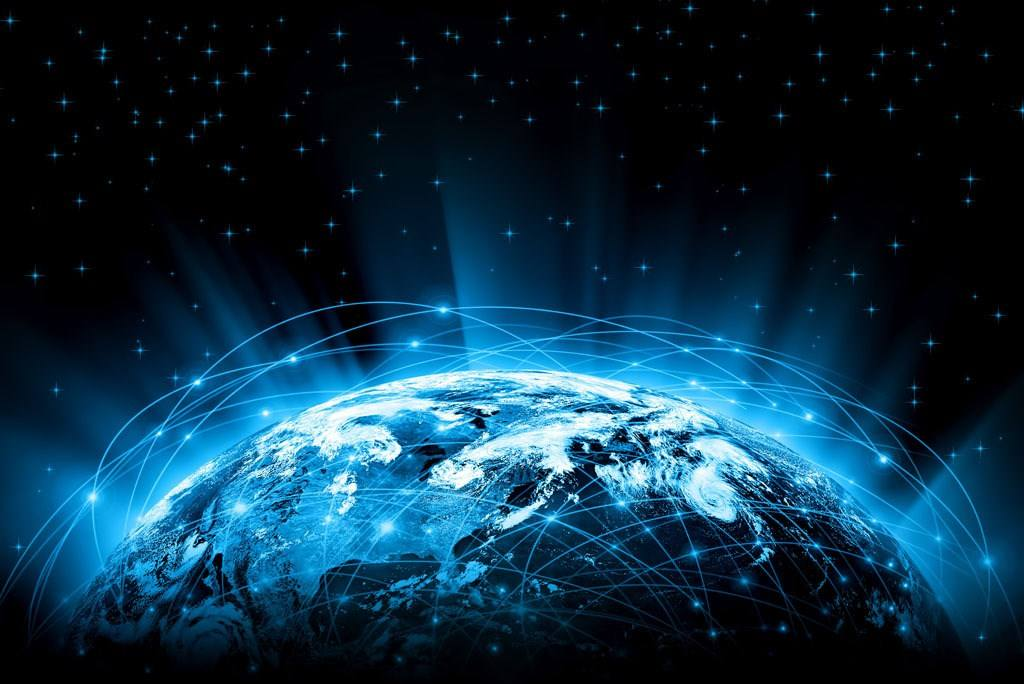 拥抱产业互联网的最佳姿势