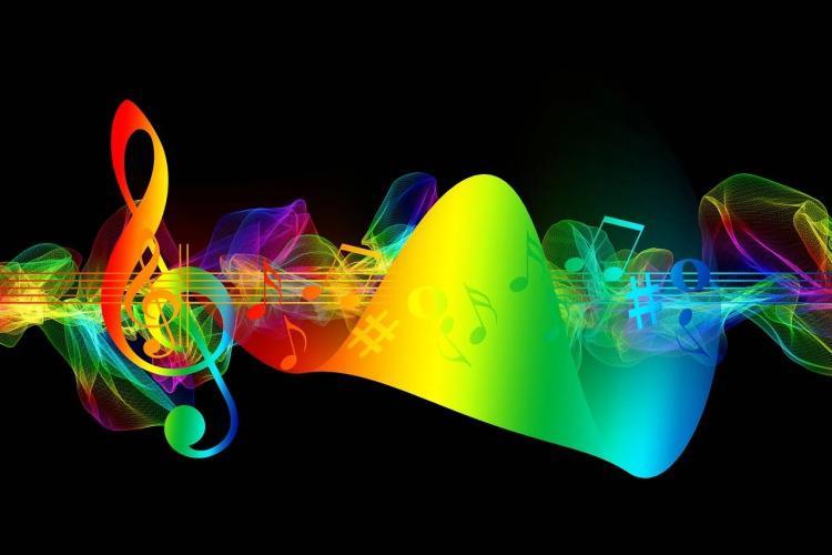 人工智能可以作曲吗?