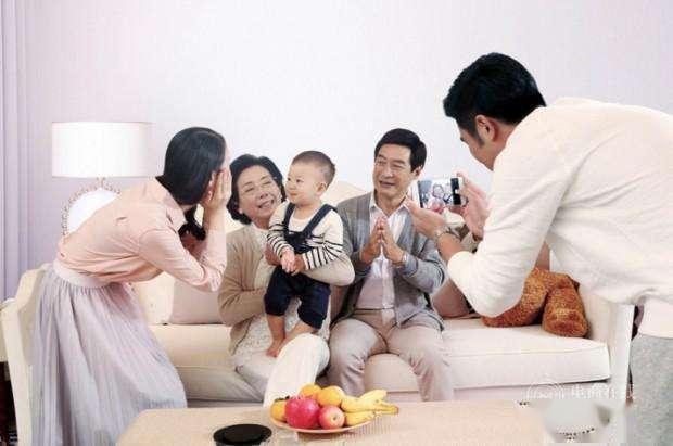 孩子长大婚姻幸不幸福,看他父母就知道,李玫瑾:有种家庭别踏入