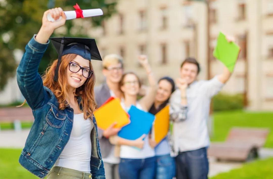 2020网络教育报考有5个技巧,想报名就来看!