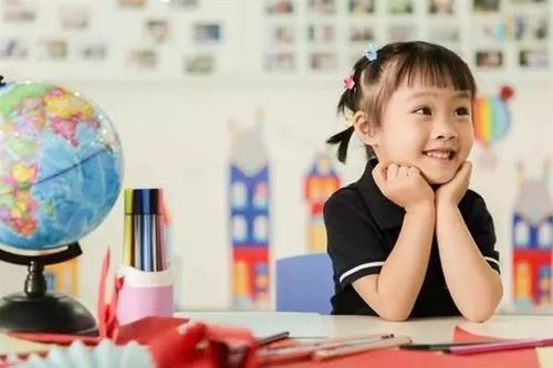 儿童学英语怎么选培训机构?冯老师来教你几招!