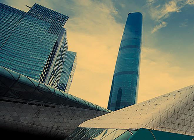 弘阳地产首4月合约销售117.85亿同比下降21.5%