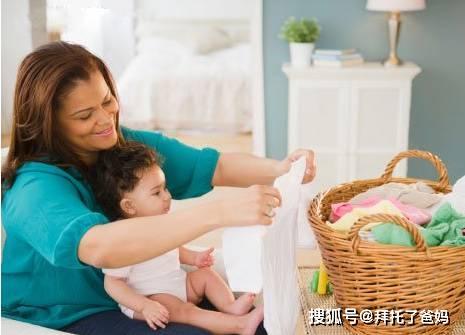 儿童白血病越来越多,跟孩子常穿这种衣服有关,家里有的赶紧扔了