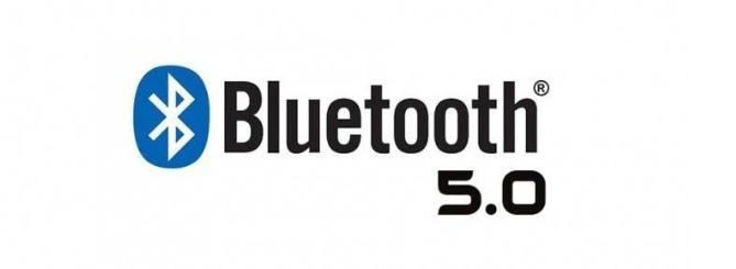 蓝牙5.0热门TWS耳机方案推荐