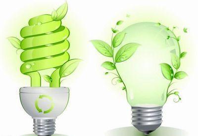 投資辦廠項目:電商經濟打擊辦廠創業!但這4個小型工廠