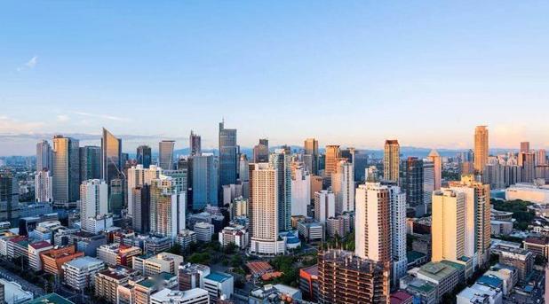 雅加达gdp_这座城市比成都还发达,却因太危险,哪怕花466万亿元代价都要遗弃