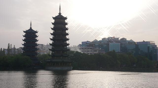 龙城柳州的2020年一季度GDP出炉,在广西排名第几?