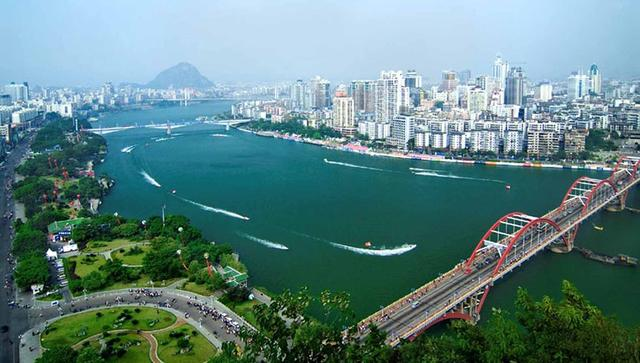 2020全国gdp排行_广东一季度GDP2020广东GDP城市排名如何