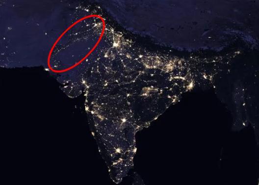 巴基斯坦gdp_巴基斯坦 人均国内生产总值