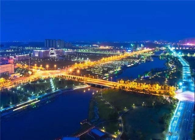 淮北人均gdp_淮北师范大学