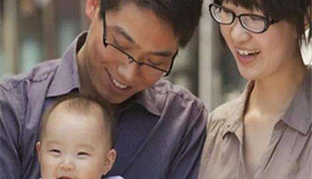 女性近视,怀孕时会遗传给宝宝吗?这些小知识,早知早受益