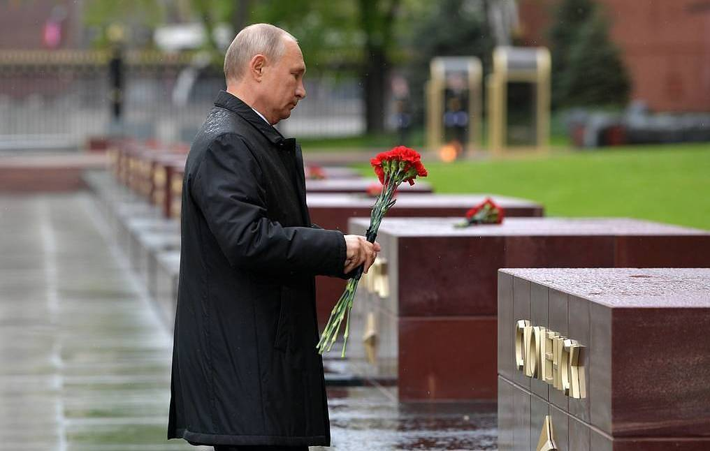 俄罗斯疫情猛烈升级,莫斯科病毒感染率或已超纽约
