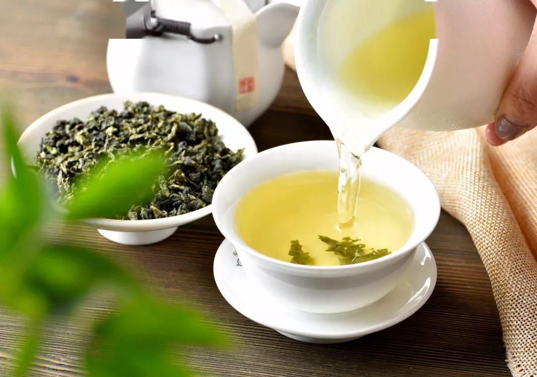 金骏眉最好的茶叶图片