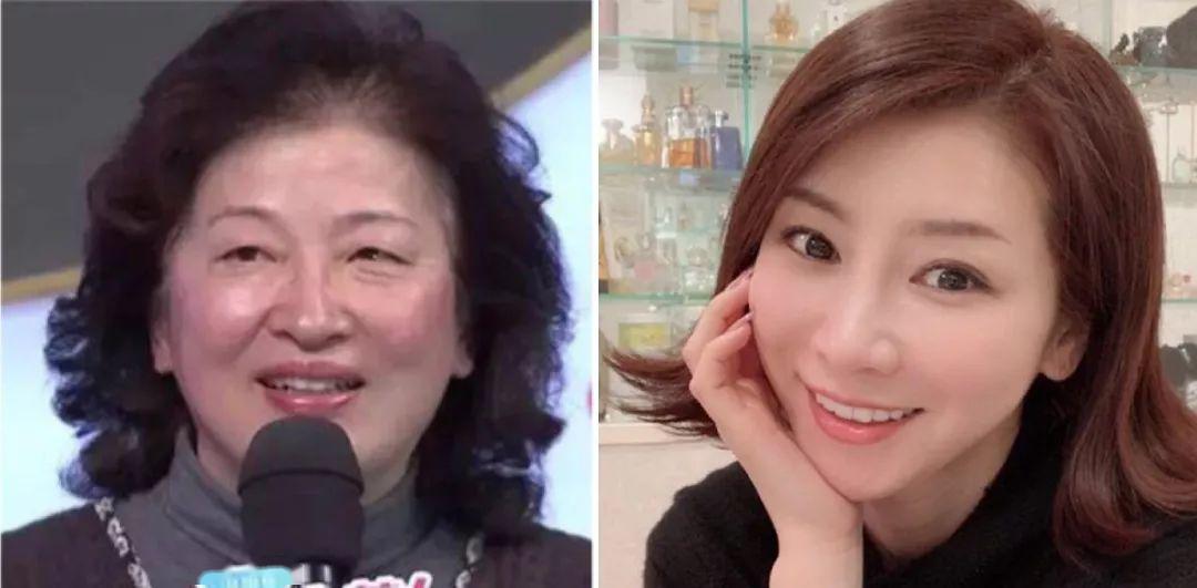 """51岁""""日本女神""""神仙脸刷屏:美得持久的女人,都懂这个保养秘诀"""