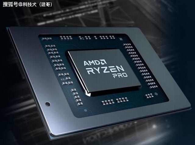 第十九周PC、笔电、数码周边新品汇总:AMD英特尔激战正酣