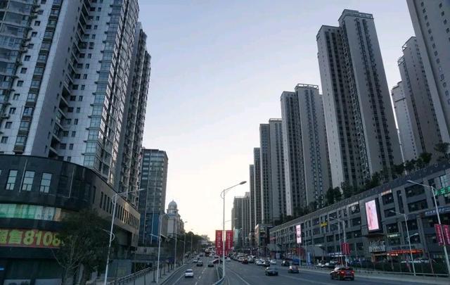 郧阳区市区人口_郧阳区一中图片