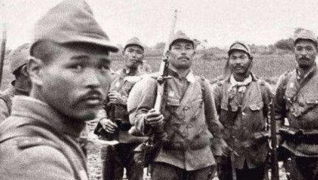 1941年巅峰时期的德国中央集团军群,实力能否战胜整个日本陆军?