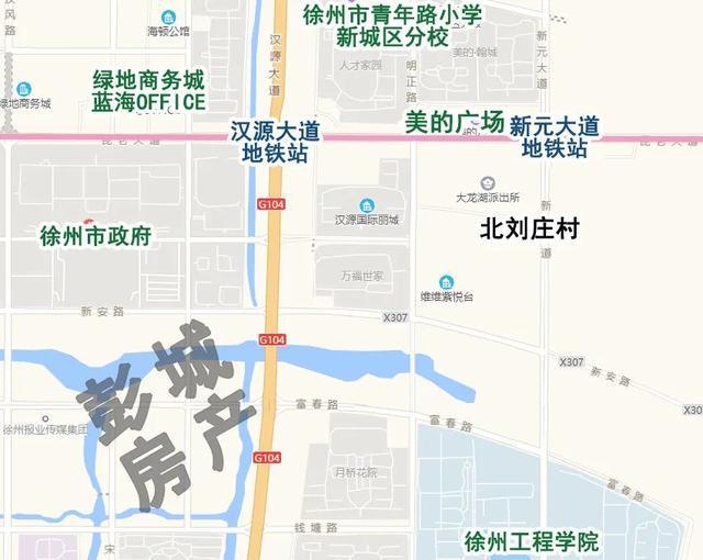 宝山区2020动迁规划图