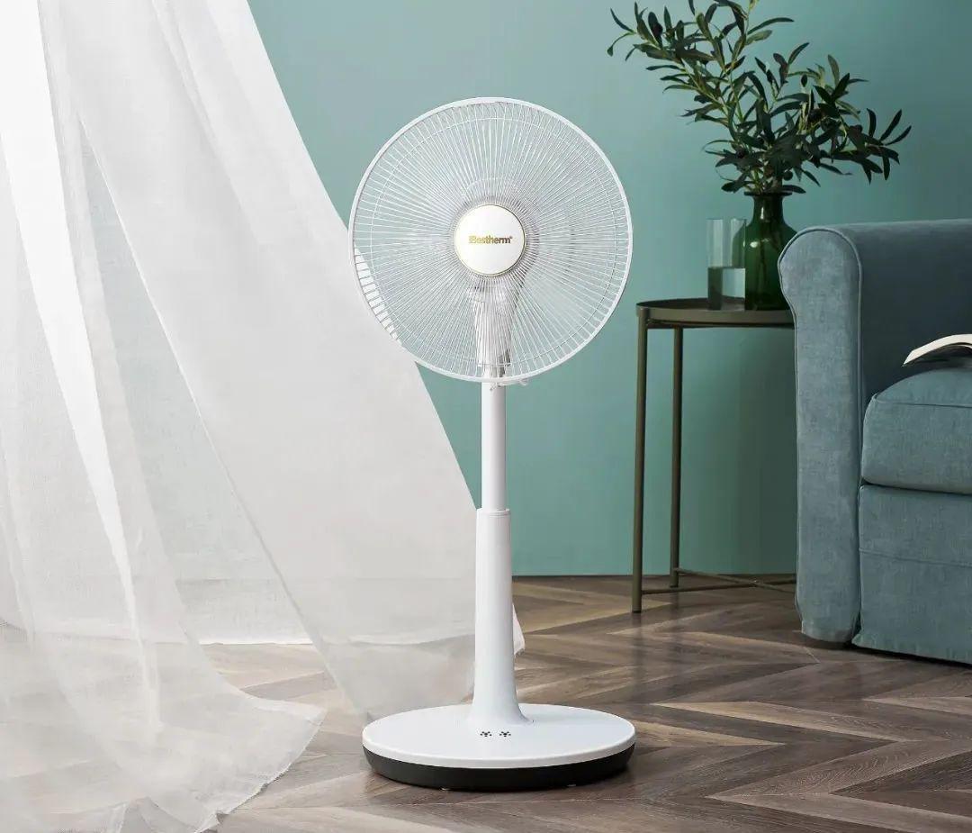 夏天感冒可以吹风扇吗,夏天感冒能吹风扇吗-乐哈健康网