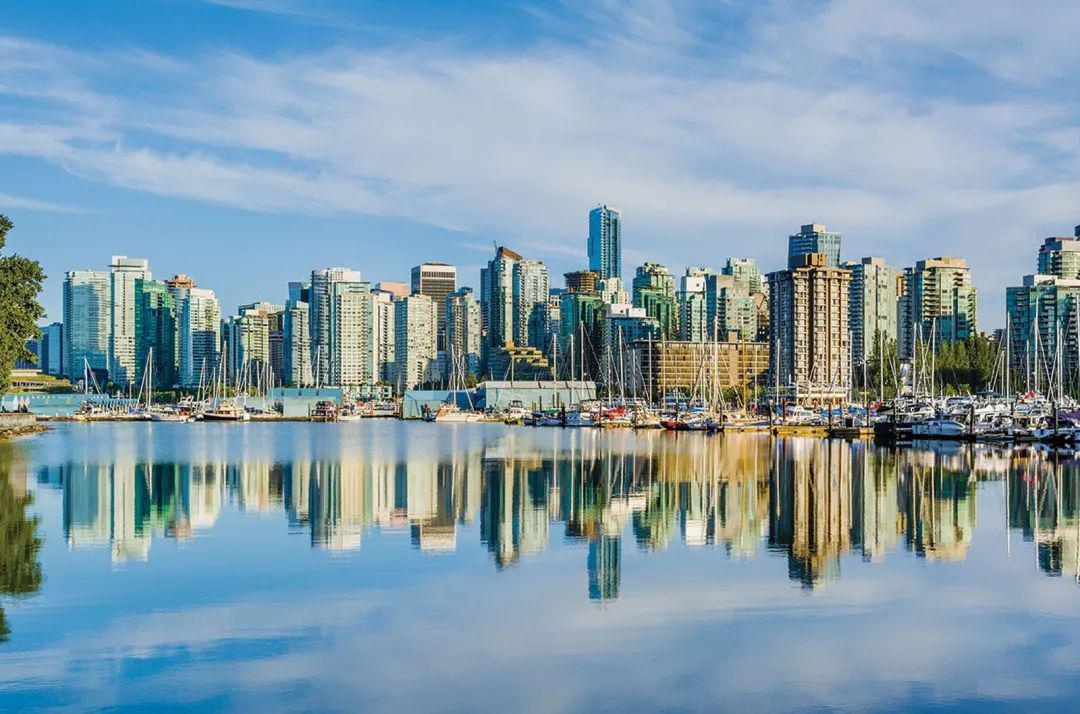今年温哥华楼市能回到之前的水平吗?政府会不会取消海外买家税?