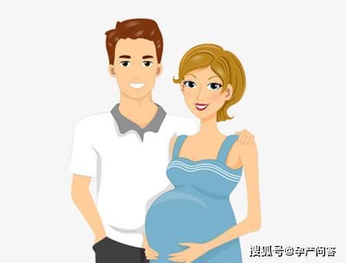 孕37周后,孕妈应该做好的3件事情,关系到胎儿健康平安降生
