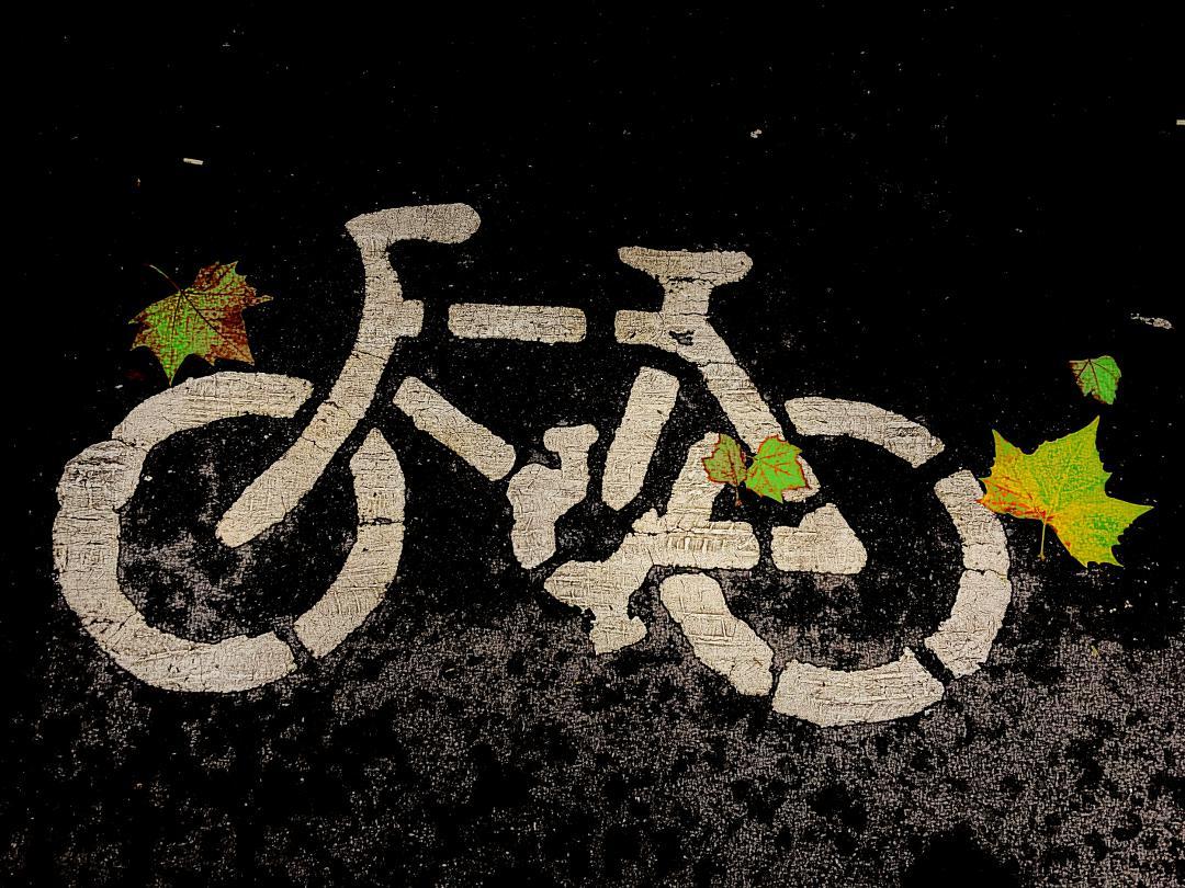 滴滴、美团入局!共享电单车复活,馅饼or陷阱?