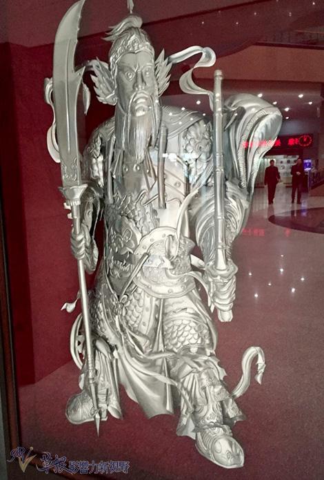 清朝皇后朝珠画像_东北冰雪(九) 吉林市博物馆_世纪广场