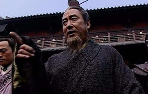 原创            七国之乱的前因后果,汉景帝和吴王刘濞到底有哪些矛盾