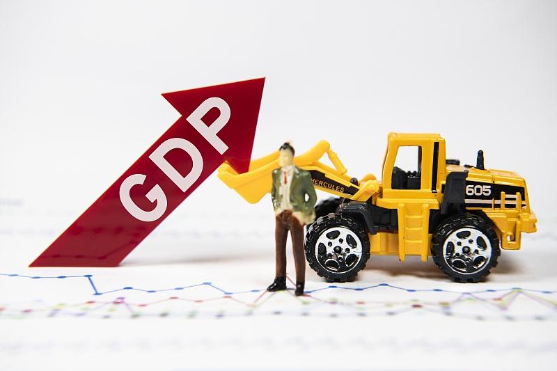 中国gdp数据_英国工党财政发言人:后续公布的GDP数据可能更加糟糕