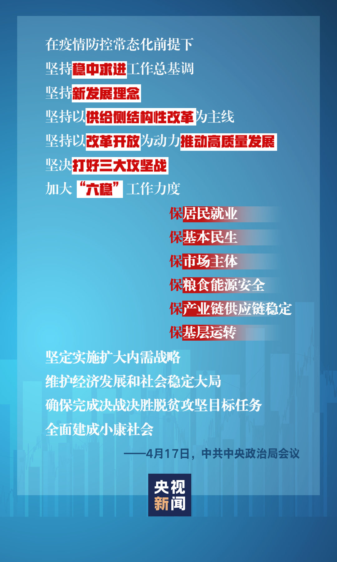 习近平经济发展新常态重大论断,引领中国经济行稳致远